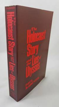 Holocaust Story and the Lies of Ulysses