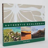 image of Authentic Ecolodges