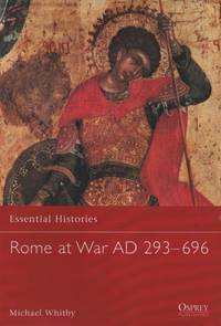 Rome at War 293-696 AD