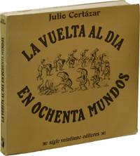 image of La vuelta al dia en ochenta mundos (First Mexican Edition)