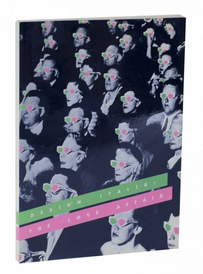 np: np, 1982. First edition. Softcover. Exhibition catalog for a show that ran September 12 through ...