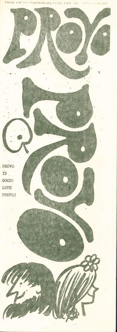 . Slim quarto (30 × 10.5 cm). Original staple-stitched xeroxed pictorial wrappers; 16 pp. of mim...