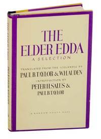The Elder Edda: A Selection