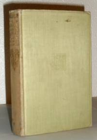 The Complete Works of Horace - Translated By Various Hands