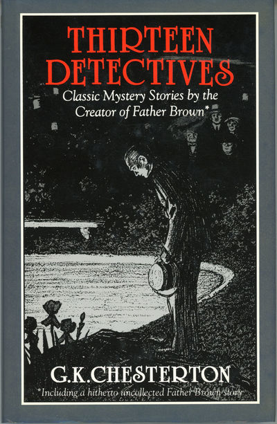 New York: Dodd, 1987. Octavo, boards. First edition, U.S. issue. Twelve stories, including a previou...