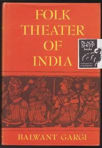 Folk Theater of India