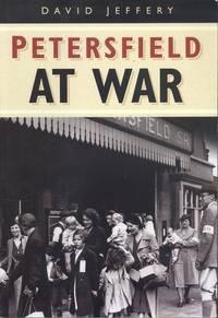 Petersfield At War