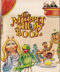 image of Muppet Show Book