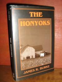 The Honyoks