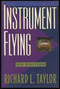 Instrument Flying.