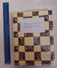 image of Rodney Graham