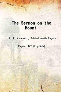 The Sermon on the Mount 1942
