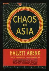 Chaos in Asia