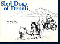 Sled Dogs of Denali