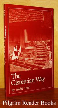 The Cistercian Way.