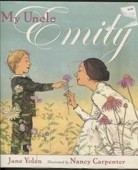 My Uncle Emily