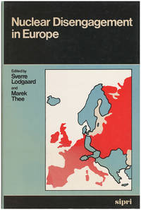 Nuclear Disengagement in Europe