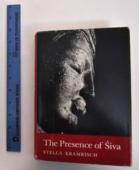 image of The Presence Of Siva