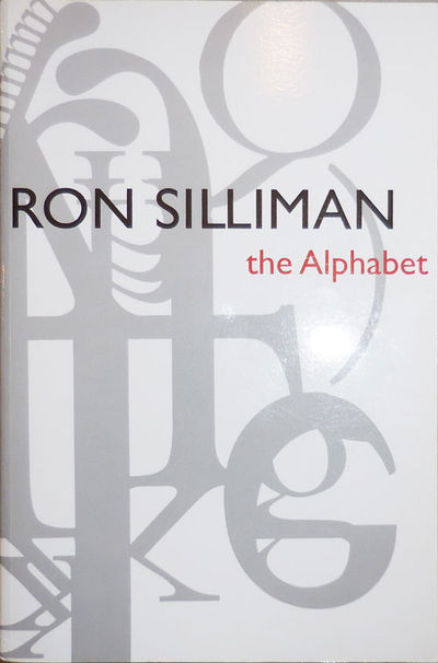 Tuscaloosa: University of Alabama Press, 2008. First edition. Paperback. Fine. Simultaneous first tr...