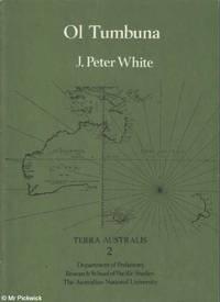 Ol Tumbuna: Terra Australis Vol. 2