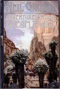Adventures in the Dream Trade