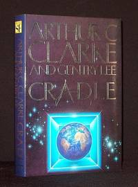 Cradle by  Gentry Lee - Hardcover - from World of Books Ltd and Biblio.co.uk