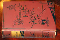 Rob Roy and Old Mortality by  Sir  Walter - Hardcover - from Veery Books (SKU: 000071)