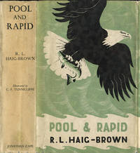 Pool and Rapid