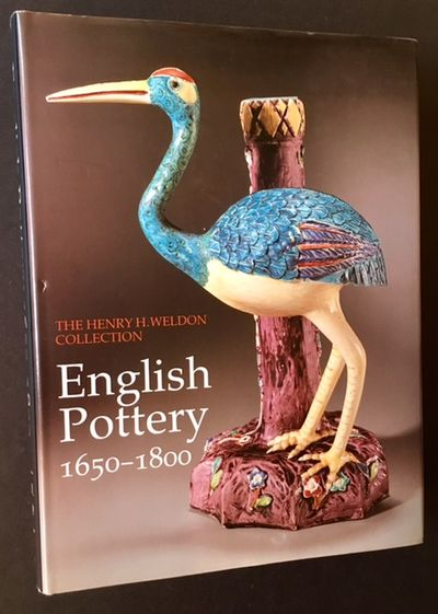 London: Sotheby's Publications, 1990. Cloth. Near Fine/Near Fine. A near-pristine copy of the 1990 1...
