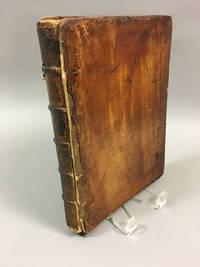 Achaemenidarum Imperium sive Regum Ponti, Bosphori et Bithyniae Historia, Tomus Secundus