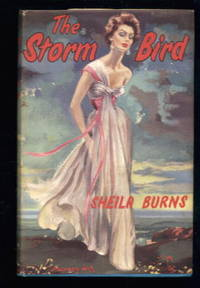 image of The Storm Bird