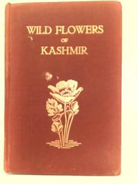 Wild Flowers of Kashmir