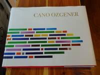 Cano Ozgener