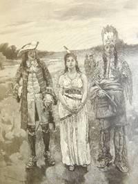 Onnalinda, A Romance