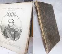 Album della Guerra Franco-Prussiana del 1870-71