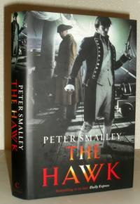 The Hawk - A Sea Story