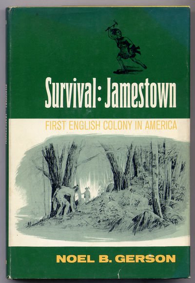 New York: Julian Messner, 1967. Hardcover. Near Fine/Near Fine. First edition. Near fine in a near f...