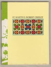 St. Martin\'s (signed)