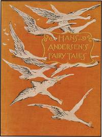 STORIES FROM HANS ANDERSEN by  HANS ANDERSEN - from Aleph-Bet Books, Inc. and Biblio.co.uk