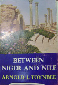 Between Niger and Nile