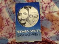 image of Women Saints:
