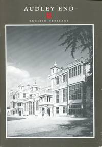 image of Audley End