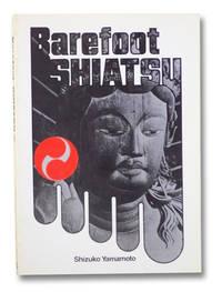 Barefoot Shiatsu