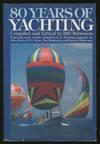 image of 80 Years of Yachting