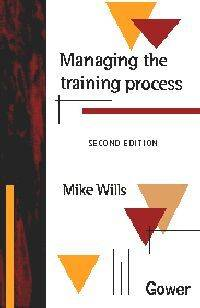 Managing the Training Process (2nd Edition)