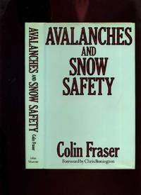 Avalanches and Snow Safety