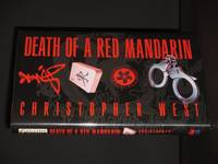 Death of a Red Mandarin [SIGNED]