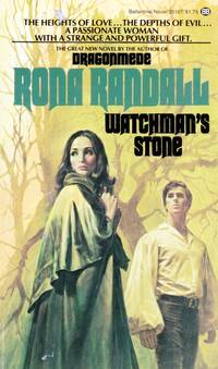 The Watchman's Stone