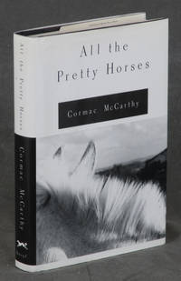 all the pretty horses essay all the pretty horses essay voted body  all the pretty horses essay themes of all the pretty horses all the pretty horses ccot