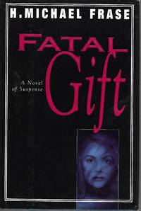 Fatal Gift